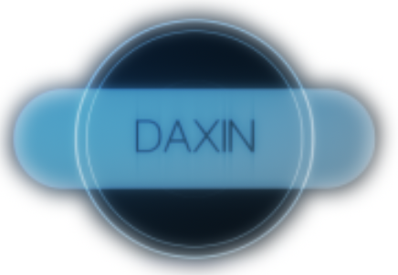 Daxin S.A.